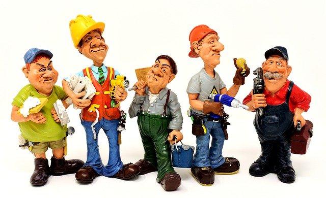 craftsmen-3094035_640