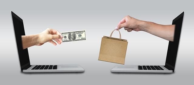 prodej on-line