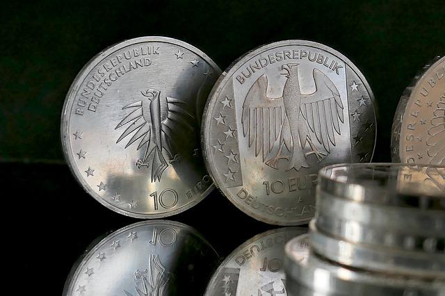 mince s orlicí.jpg